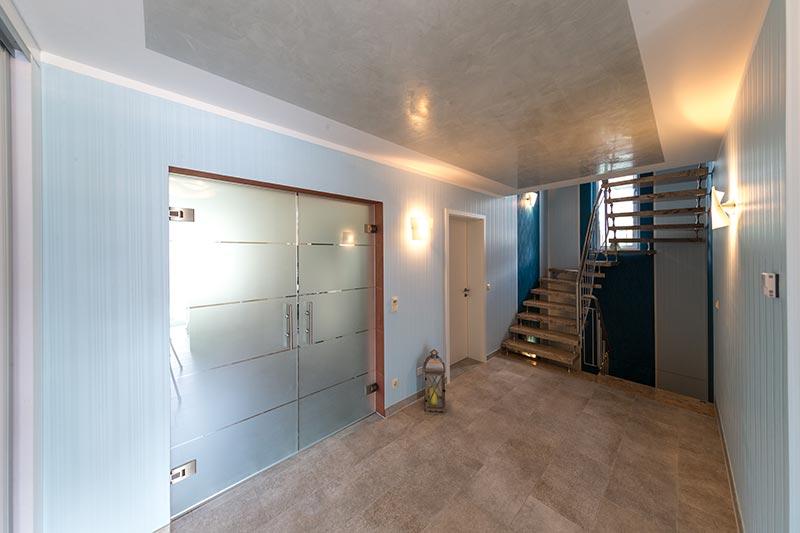 Fußboden Verlegen Cottbus ~ Penk malereibetrieb in cottbus